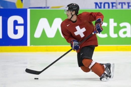 eishockey weltmeisterschaften